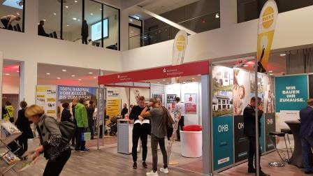 immobilienmesse in erfurt